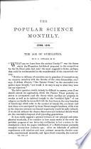 Juni 1878