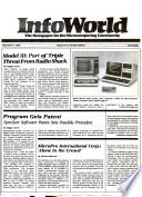 1. Sept. 1980