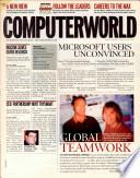 26. Juni 2000