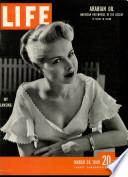 28. März 1949