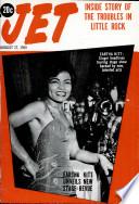 27. Aug. 1959