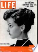 4. Juni 1951