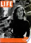 29. Okt. 1951