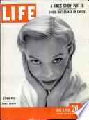 5. Juni 1950