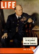 19. Apr. 1948