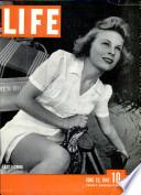 23. Juni 1941