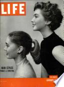 7. Jan. 1952