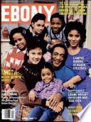 Apr. 1985