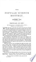 Okt. 1879
