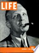 7. Nov. 1938