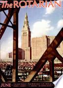 Juni 1939