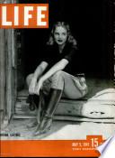 5. Mai 1947