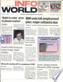 29. Juni 1992