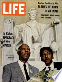 6. Sept. 1963