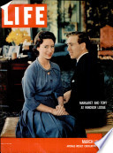 14. M�rz 1960