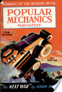 Febr. 1936