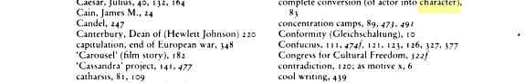 Seite 544