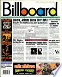 1. Mai 1999