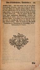 Seite 783