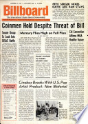 14. Sept. 1963