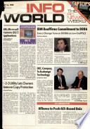 16. Mai 1988