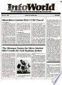31. März 1980