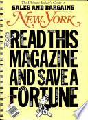 6. Mai 1991