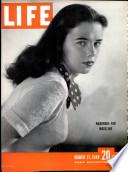 21. M�rz 1949