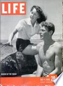 4. Juli 1949