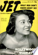 22. Mai 1952