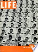 12. Juni 1939