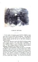 Seite 105
