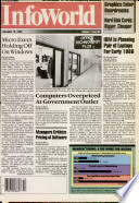 16. Dez. 1985