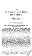 März 1893