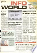 8. Aug. 1988