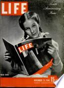 25. Nov. 1946
