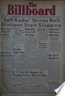 1. Sept. 1951