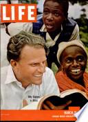 21. März 1960