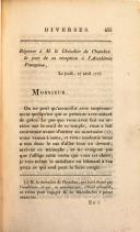 Seite 435