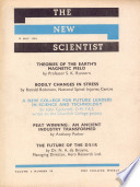 15. Mai 1958