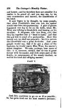 Seite 376