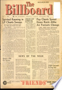 4. Juli 1960