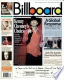 15. Jan. 2005