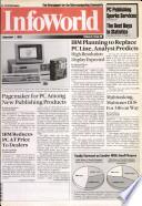 1. Sept. 1986