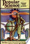 Sept. 1928