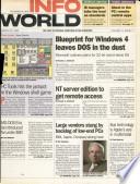 15. März 1993