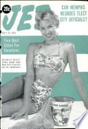 30. Juli 1959