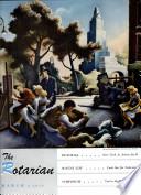 März 1949