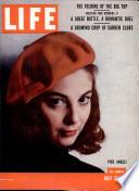 30. Juli 1956