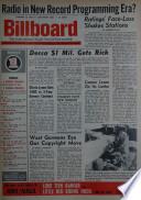 12. Jan. 1963